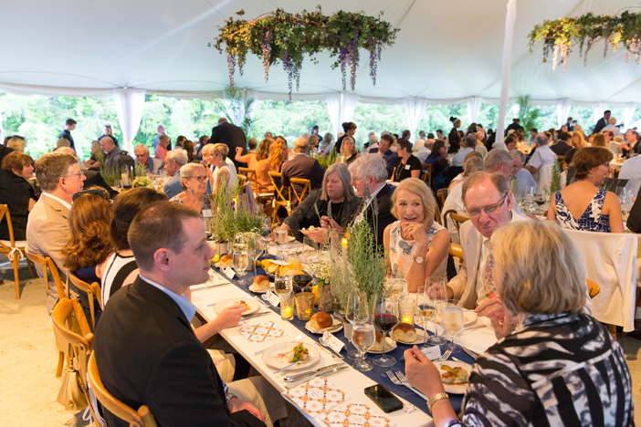Opening Night at Tanglewood Gala.jpg