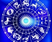 Horoscopes – Sun Sign Forecast