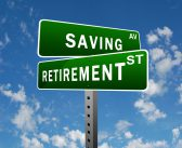 Baby boomers  need to plan carefully for a comfortable retirement