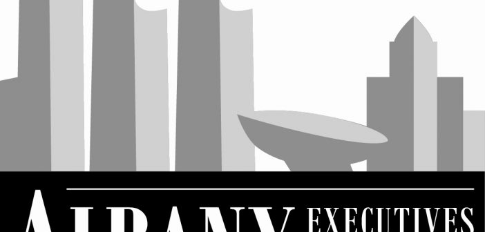 Albany Executives: Learning, sharing and more