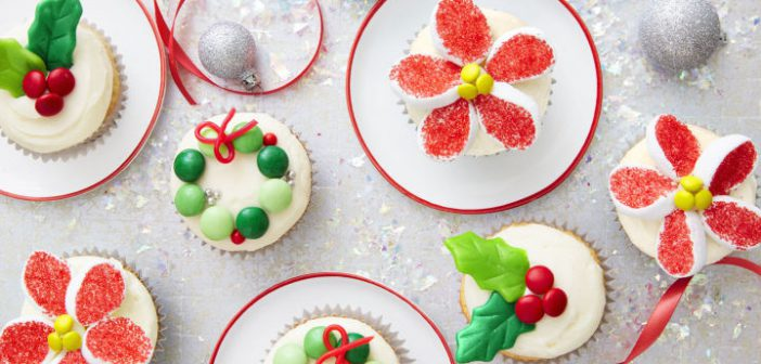 Inspiration for  holiday entertaining