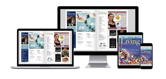 CRL Digital Edition Out Now!