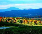 Vermont: So close and so much to experience