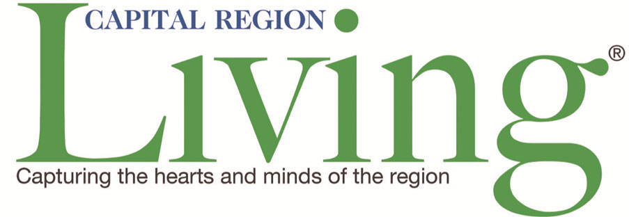 Capital Region Living Magazine
