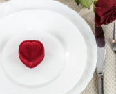 Valentine's Day Dining Guide