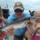 "Get your family ""hooked""  on spring fishing!"