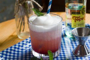 blackberry-gin 300dpi