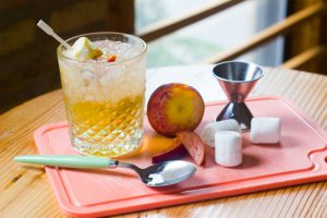 peaches-and-cream 300dpi