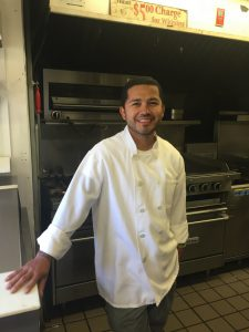 jackson-chef-profile