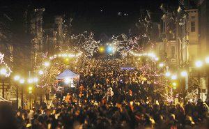 winterwalk-crowds-_2012_david_lee