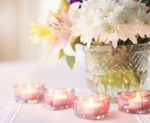 Weddings | Advertising Section
