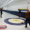 The Capital Region  curling scene