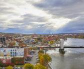 City Spotlight: Troy