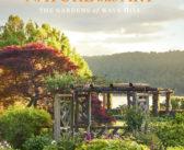 The Secrets Of The Wave Hill Public Garden